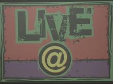 Live@ 11/16/09