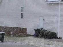 3/2/10, snow