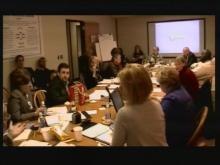Dec. 14, 2010, Wake County school board work session, pt. 4