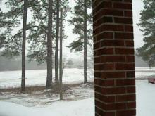 Snow 12-16-10