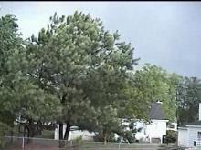 Tornado_Wilson_NC_04162011