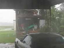 Pendleton NC