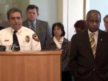 Durham rolls out anti-crime initiative
