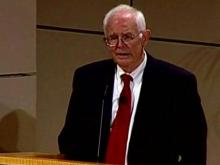 Forum addresses health care in NC (part 4)