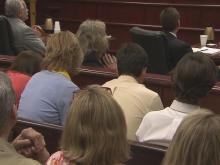Jason Williford murder trial