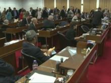 House reconsiders Pre-K criteria