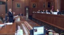 State Supreme Court: Pre-K case