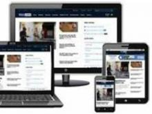 Introducing the new WRAL.com