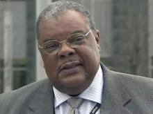 Durham DA says no criminal charges in Huerta case