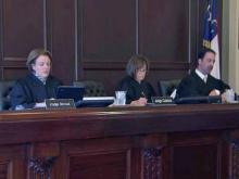 Court of Appeals hears arguments in Lovette case