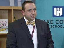 Wake schools leaders discuss teacher turnover