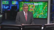 Continuous coverage: Severe weather in the Triangle