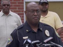 Weldon fatal shooting update