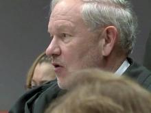 Judge challenges state's public education commitment (part 1)