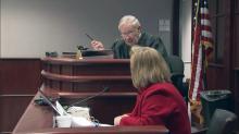 Judge challenges state's public education commitment (part 2)