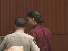 Closing arguments continue in Santillan trial