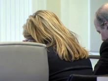 Disciplinary panel passes judgment on NC attorney