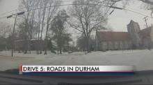Drive 5: Durham