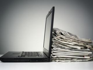 Perma-Net? Readers, newspapers at odds over article lifespans