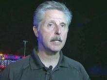 Police give update on fatal Fayetteville crash