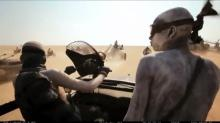 IMAGE: Have You Seen This? 'Mad Max' without CGI is wildly impressive