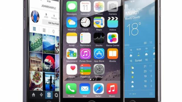 On Sept. 13, Apple released iOS 10, the next generation operating system for iPhone. This new update came with dozens of improvements, changes and new features, some of which users aren't even aware of. (Deseret Photo)