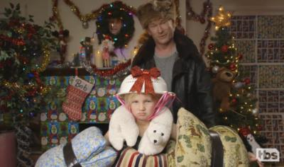 """Famous bully Scut Farkus from """"A Christmas Story"""" gives some simple tips on how to survive bullies. (Deseret Photo)"""