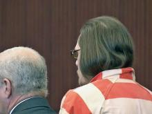 Cary man pleads guilty in 2014 shooting death of night nurse