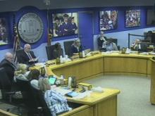 Wake school board talks racial tension, summer schedules