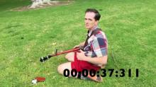 IMAGE: Have You Seen This? Fastest banjo player will blow you away