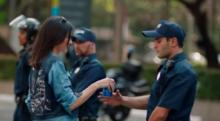 IMAGE: Pepsi pulls controversial ad with Kendall Jenner, says it 'missed the mark'