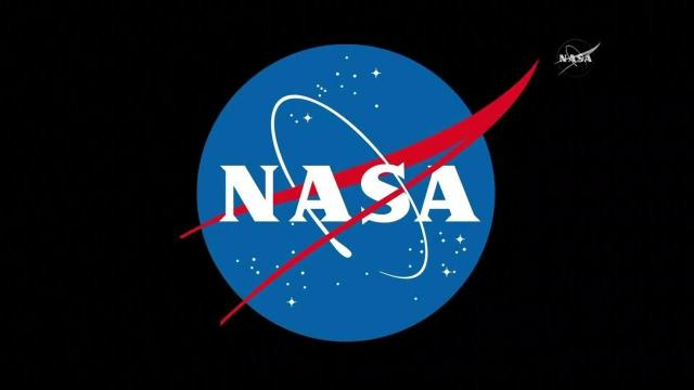 NASA holds 'Oceans beyond Earth' news conference