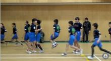 IMAGE: Have You Seen This? Elementary school kids break unbelievable jump rope record
