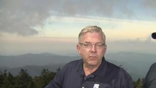 Fishel: Eclipse shows how science illuminates God's work