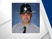 Trooper Kevin Conner
