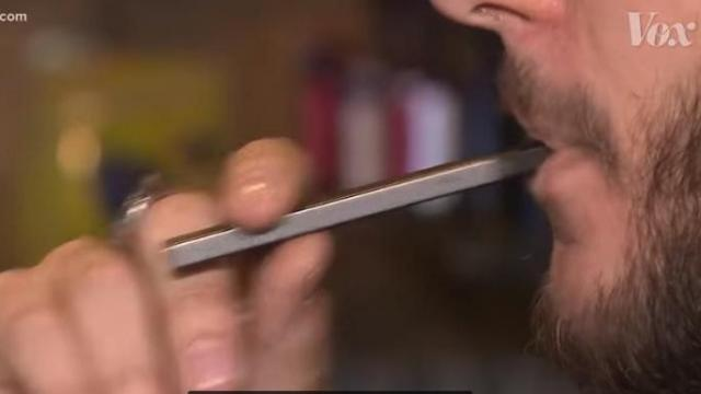 Flavored Juul pods will no longer be sold in stores