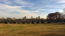IMAGE: Dix Park public comment ends Friday