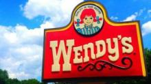 IMAGE: Wendy's Finally Announces The Return Date Of Its Spicy Chicken Nuggets