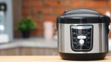 IMAGE: Instant Pot Deals To Keep An Eye Out For On Prime Day 2021