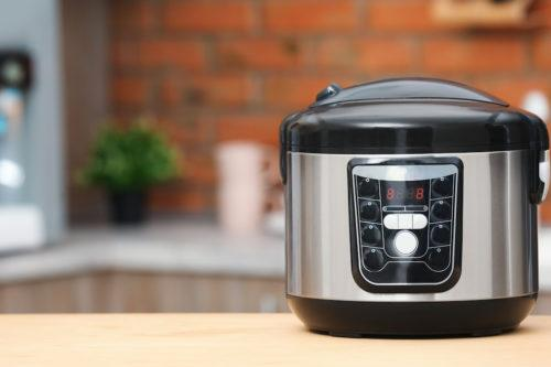 Instant Pot Deals To Keep An Eye Out For On Prime Day 2019 (Simplemost Photo)