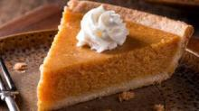 IMAGE: Libby's Has A New Pumpkin Pie Recipe For The First Time Ever