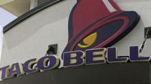 IMAGE: Taco Bell Is Paring Down Its Menu And Getting Rid Of Some Favorites