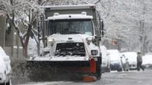 IMAGE: Farmers' Almanac Released Its Winter Weather Prediction And It's Exactly What You'd Expect From 2020