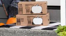 IMAGE: Amazon Boxes Will Look Different This Month And Here's The Reason Why