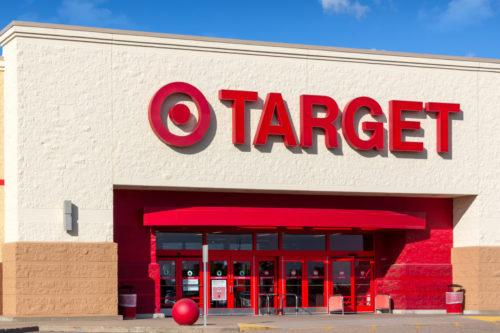 Ulta Is Putting Mini Stores In 100 Target Locations (Simplemost Photo)