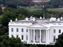 White House COVID Response Team update