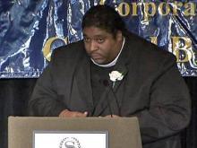 NAACP speaks out against neighborhood schools