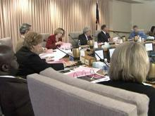 Board revises resolution ending mandatory year-round schools