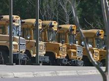 Emotions strong on both sides of busing debate