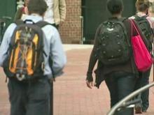 EARN program ends; students seek funding